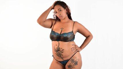 Live real jasmine AdelaCruz