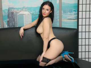Pussy jasmine ass AdoringMacy