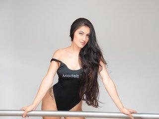 Fuck free jasmin AdrianaDamac