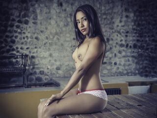 Lj video pussy AkiraCarter