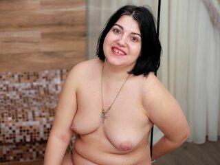 Live jasmine camshow AlexaDarkEyes
