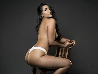 Sex amateur camshow AllishaCoral