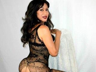 Webcam jasmin camshow alexazats