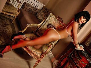 Nude private private AmberWillis