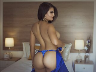 Naked pics free AmeliaRusso