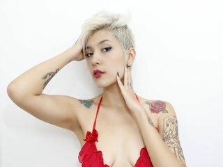 Livejasmin.com fuck free AmyCrish