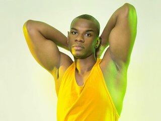 Nude xxx free AndreyLatino