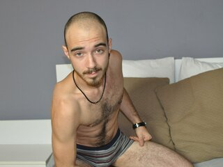 Lj camshow private AronHope