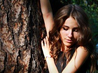 Online cam jasmine Bahriu