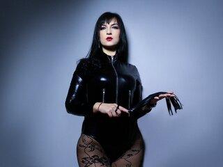 Online cam jasmin BelaMoretti