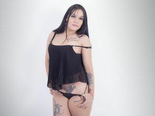 Xxx xxx show BelenRivas