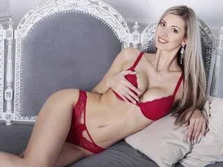 Porn porn show BlondieChic