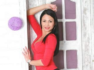 Porn nude jasmin BonitaMango
