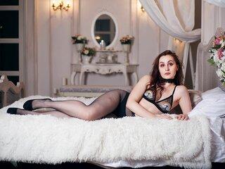 Pussy livejasmine webcam BrandiSin