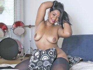 Jasmin online webcam CarolaynX