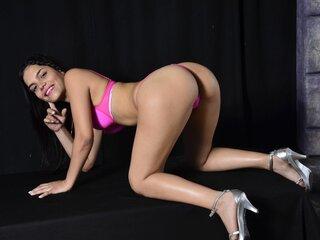 Toy ass pussy CelesteHo