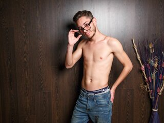 Camshow online live ChadHoward