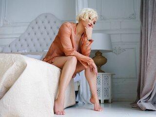 Photos naked videos Charitiny