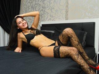 Show anal adult Deyanaris