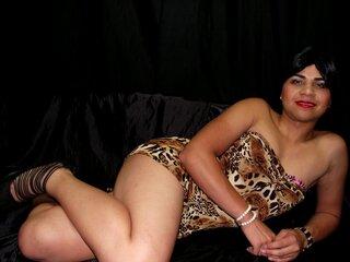 Amateur show sex DIOSATS