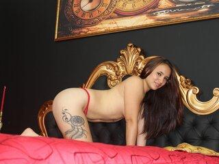 Naked jasmine jasminlive EmeryTaylor