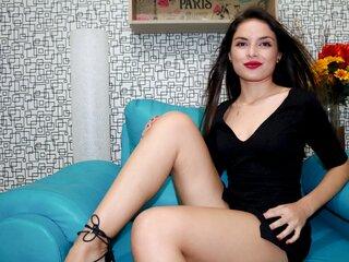 Photos naked sex EmilyDrek
