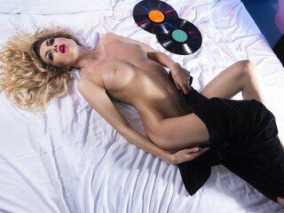 Naked jasmine live EmilyMoore