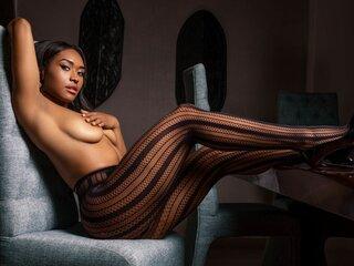 Nude shows ass EmilyWaller