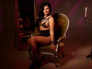 Videos anal nude EroticMaya