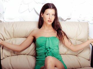 Pics jasmin private EvelinaBlio