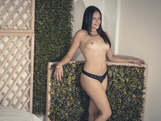 Show sex adult EvelynRae