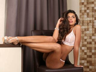 Livejasmin video real FedericaW