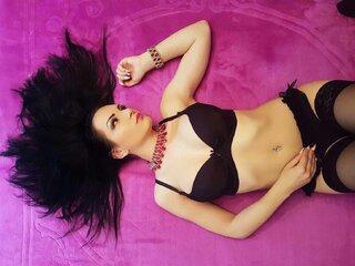 Pics free jasminlive GorgeousSerena