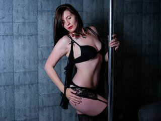 Xxx sex show HalleyHonney