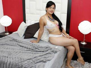 Livejasmin porn ass HelenKeith