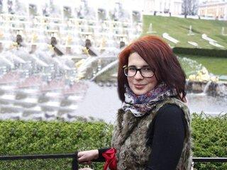 Livejasmin.com pussy jasmin Ilempi