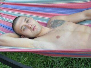 Recorded nude fuck JackGold
