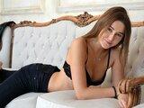 Real camshow pics JanelleMorr