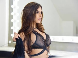 Porn video livejasmin.com JenyNelson