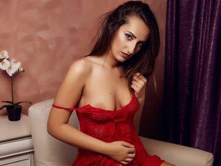 Webcam livejasmine pics JessicaWeill