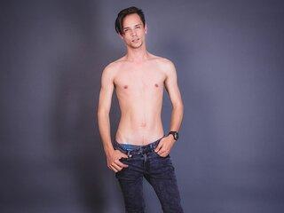 Online webcam private JosephHardon