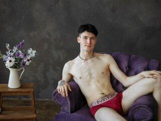Ass videos nude KarlSwan