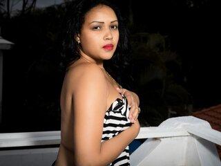 Jasminlive free amateur KetyImporta