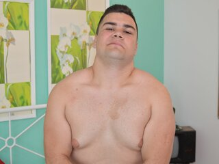 Porn videos fuck KevinDrake