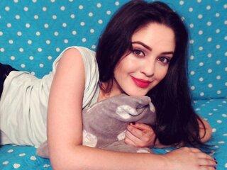 Livejasmin.com show webcam Khalida