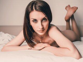 Xxx livejasmin nude Kortlis