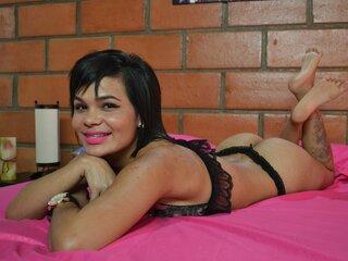 Private private photos LaMaliciosa