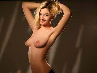 Video photos jasmine LaurelLove