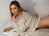Livesex jasmine porn LaurynCooper