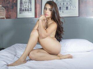 Real porn anal LaylaJensen